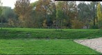 Speeltuin Park Braband