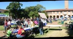Sally Ride 2010 Science Festival  5/6 - a 360-Degree Panorama