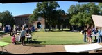 Sally Ride 2010 Science Festival 4/6 - a 360-Degree Panorama