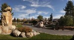 Gilgal Garden, Salt Lake City, Utah