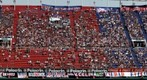 San Lorenzo vs Independiente