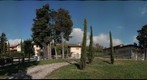 BORGO DI MUSTONATE _ EQUESTRIAN CENTER