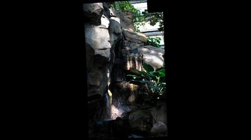 Phipps Waterfall