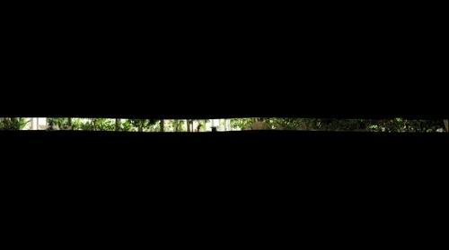 Phipps Panorama