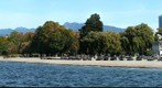 Kitsilano Beach v2
