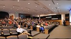 FINE GIGAPIXEL CONFERENCE IN LIVE