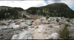 Fall River Alluvial Fan