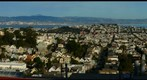 San Francisco Cityscape - large - Nov 14, 2010