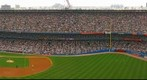 Yankee Stadium Right Field