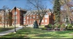 Marshall University&#39;s Campus