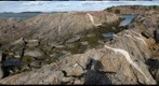 Geology of Hermit Island, Maine