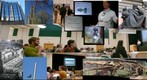 gigapan conference