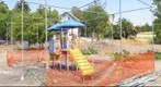 FBC Playground Before #1