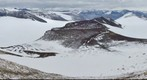 Asgard Range, Antarctica
