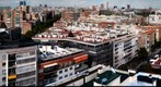 Madrid. Objetivo 450 mm, 1118 fotos.