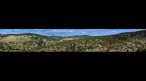 Western Galilee Israel