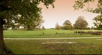 Dunloren Park 360 degrees