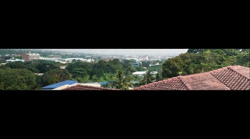 Banilad Cebu
