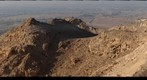 View from Jebel Hafeet mount, Al Ain | Abu Dhabi, UAE