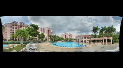 Melville Park Singapore