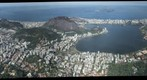 corcovado-processed