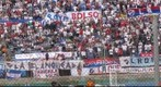 Nacional vs Defensor - Apertura 2011