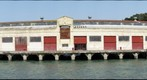 Fort Mason piers #2