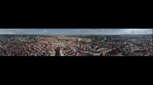 Ulm 360