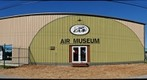 MUSEO DE AVIACION, MARATHON, FLA.  I