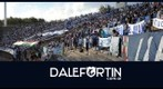 DaleFortin.com.ar . ETIQUETATE . Godoy Cruz 0 4 Velez