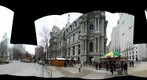 Philadelphia City Hall / Dilworth Plaza