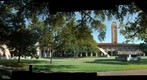 Rice University: Engineering Buildings