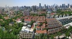Shanghai Skyline - Stitched From 12,000 Pictures -  - 12000