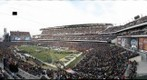 2010 Army Navy Game Gig4