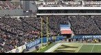 2010 Army Navy Football Game - Gig5b