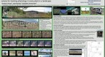 Gigavision poster for AGU 2010