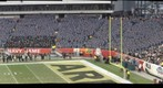 2010 Army Navy Football Game- Gig7