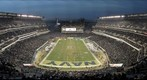 2010 Army Navy Football Game Gig8