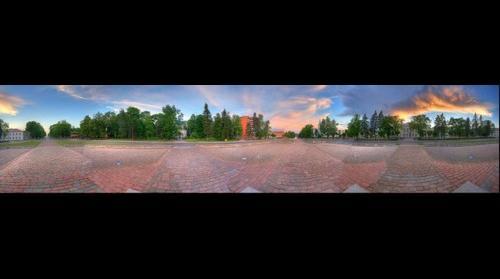 Rezeknes_panorama_pie_pieminekļa_Latgales_Māra