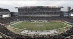 2010 Army Navy Football Gig09