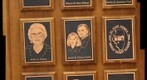 Southwestern Illinois College Honor roll of patrons picture 1