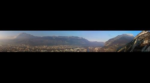 Grenoble 3