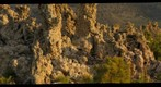 mono lake south tufa 360