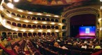 Teatro Manuel de Falla (Cdiz)