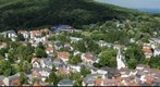 view over koenigstein