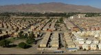 Ciudad de Copiapo