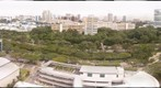 Singapore City Scenes - Dover, Buona Vista (Visible)