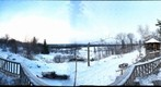 101225 - Douglas Ontario Christmas Morning