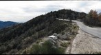 Angeles Crest Scenic Byway (1)
