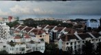 Singapore City Scenes - Suburban Serangoon 2